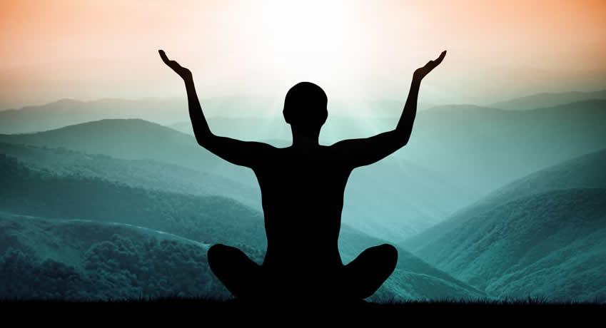Qué Es Un Retiro Espiritual Retiros Y Ayunos